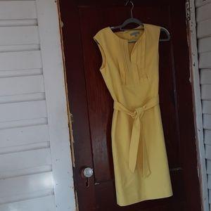 Classiques Enrier dress
